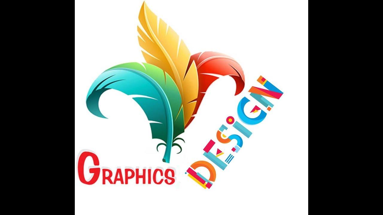 Best Design Using Coreldraw X7 Graphic Design Best Design Graphic Art Design