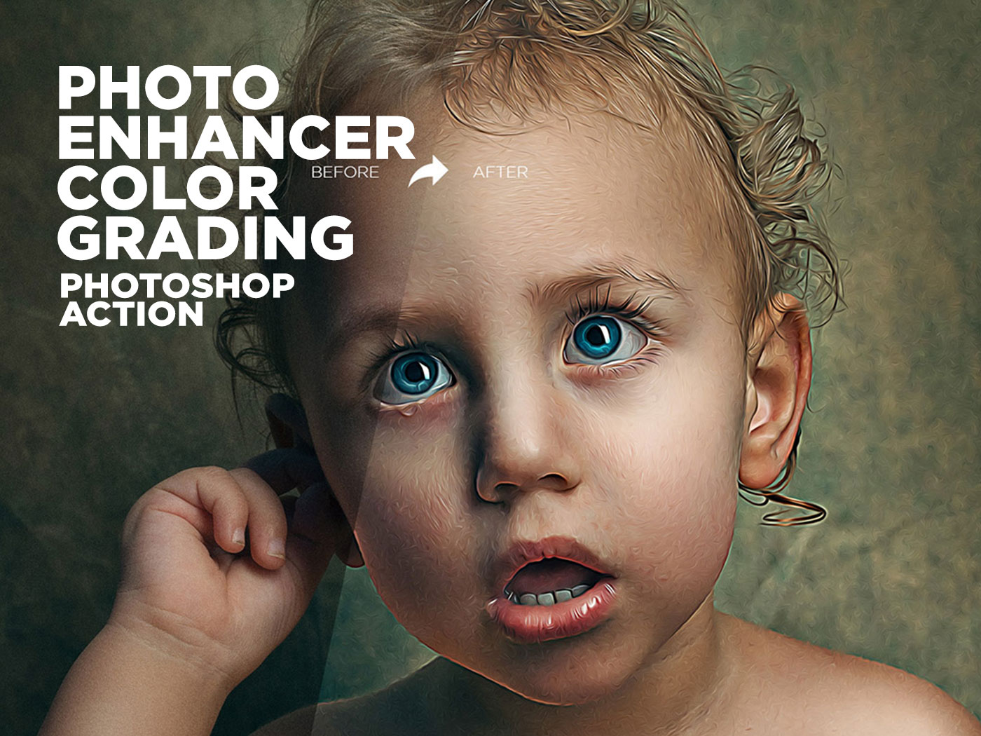 photo-enhancer-action