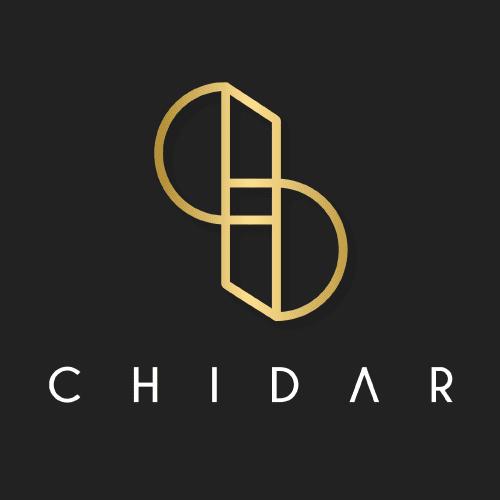 CHIDAR Character Creamy Matte Liquid Lipstick