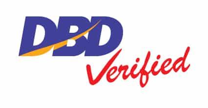 DBD Verified การจดทะเบียนพาณิชย์ อิเล็กทรอนิกส์สำคัญอย่างไร