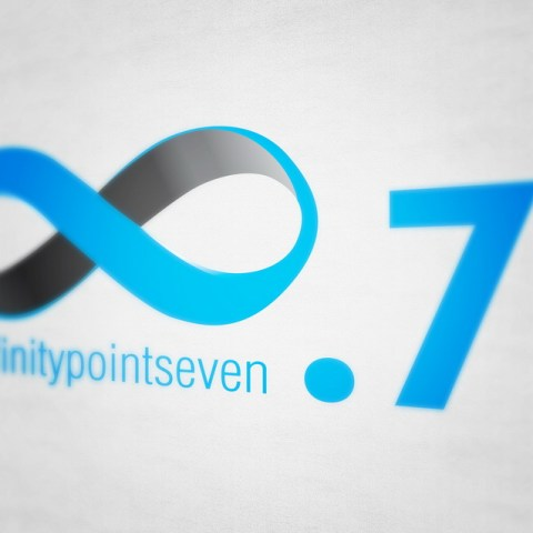 Infinity_point_seven_2