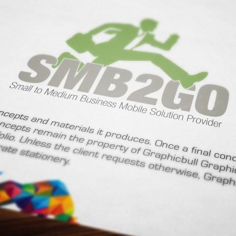 SMB2GO_2