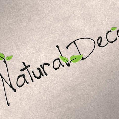 NaturalDeco