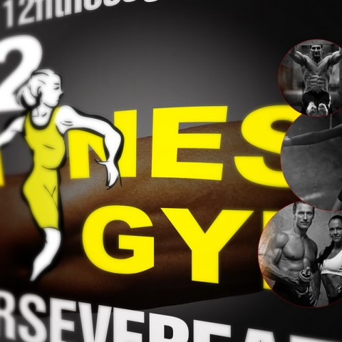 12FitnessGym_01