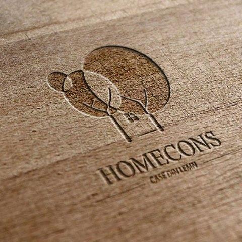 homecons_6