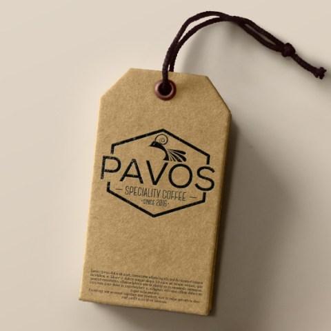 pavos_3