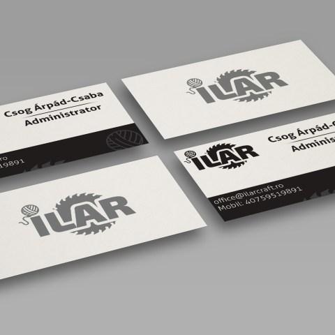 IlarCraft00002