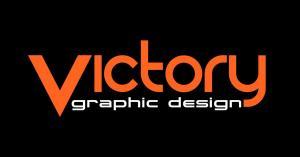 victory graphic design service, victory graphic design website design service