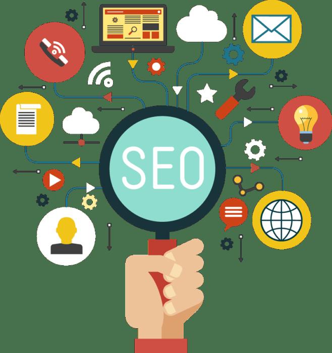 Website Optimisation Consultant, Website Optimization Consultant
