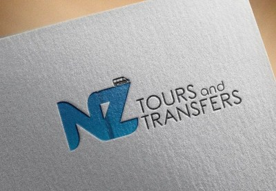 0Logo Design Queenstown New Zealand
