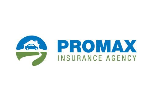 Promax Insurance