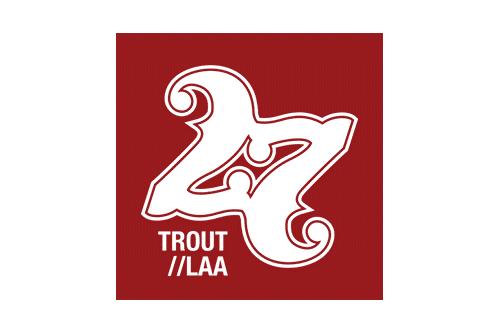 Trout.la