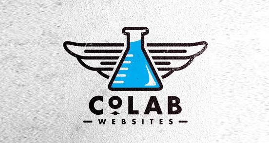 Logos Extremely Creative & Inspiring