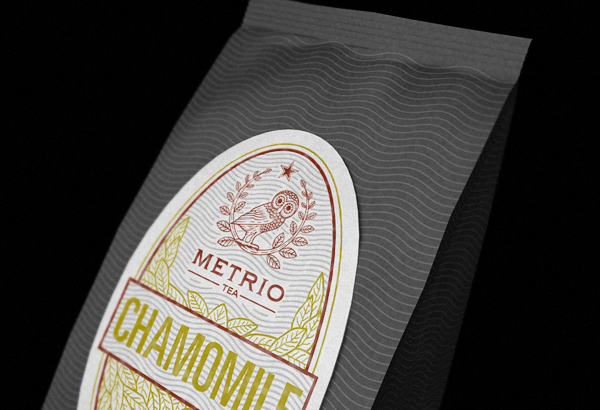 Packaging Design Examples For Inspiration