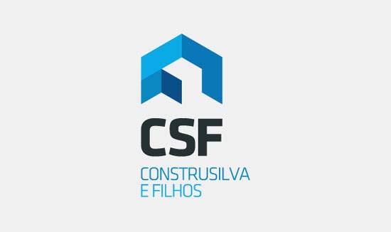 Business logo deisgn insiration#4