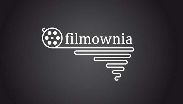 Filmownia