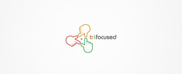 Business Logo Design Inspiration 18