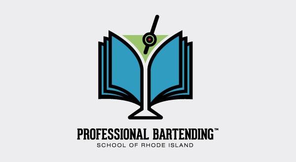 Business Logo Design Inspiration 28
