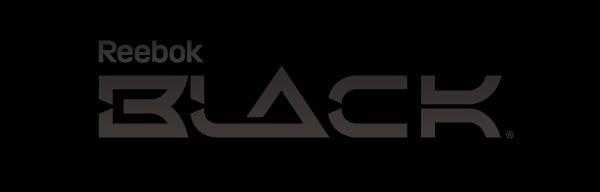 Business Logo Design Inspiration 40
