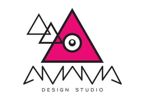 Business Logo Design Inspiration 41