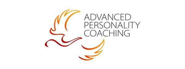 Business Logo Design Inspiration 42