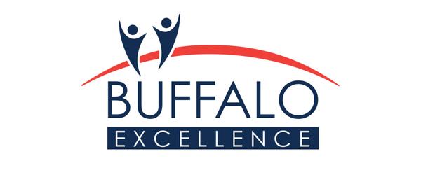 Business Logo Design Inspiration 50