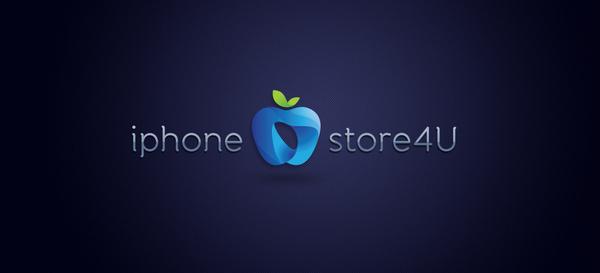 Business Logo Design Inspiration 9