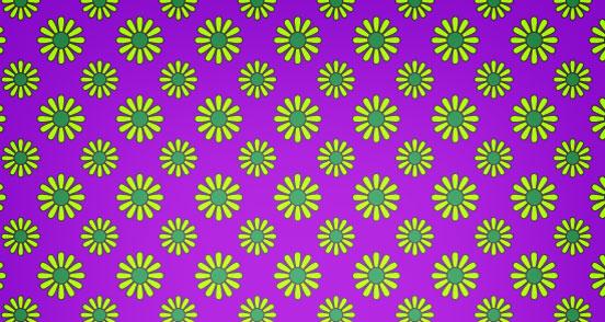 Background Pattern Design 17