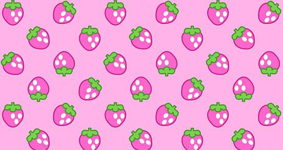 Background Pattern Design 19
