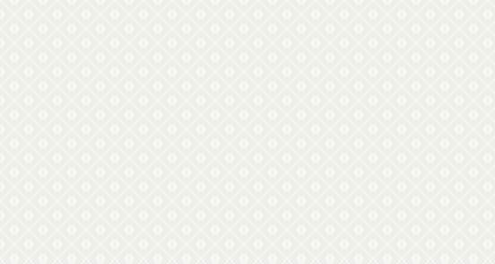 Background Pattern Design 33