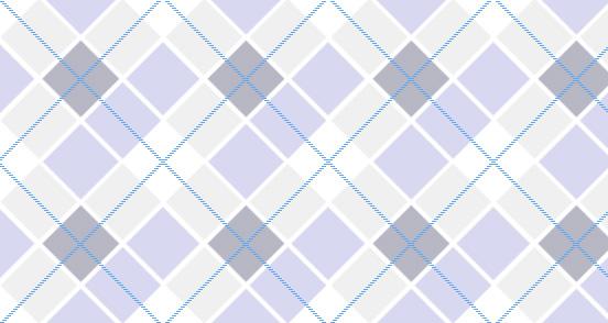 Background Pattern Design 40