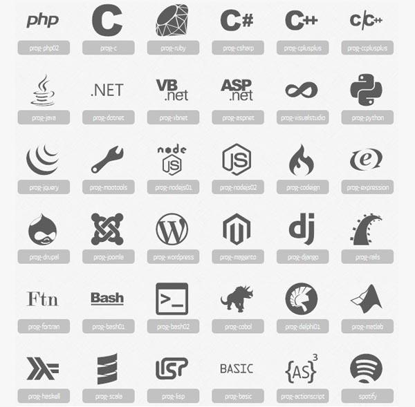 free-icon-font-3