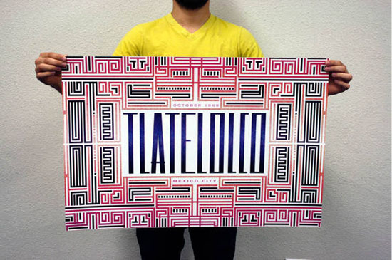 Remarkable Big Typography Design 43