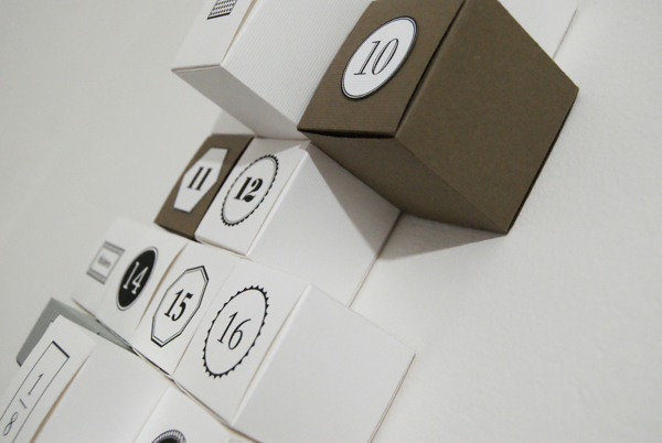Modern Packaging Design - 13