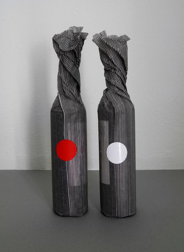 Modern Packaging Design - 14