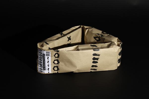 Modern Packaging Design - 16