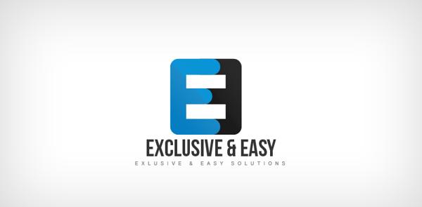 Business Logo Design Inspiration #16 - 11