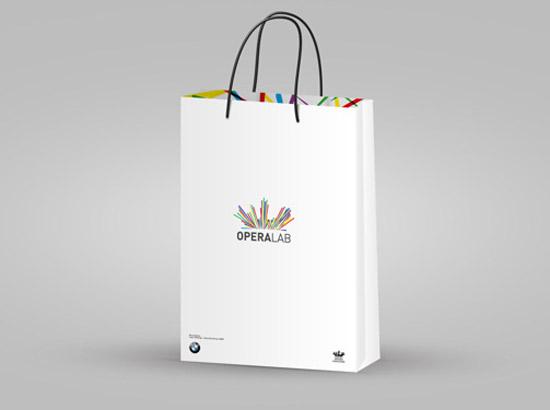 paper bag design-1
