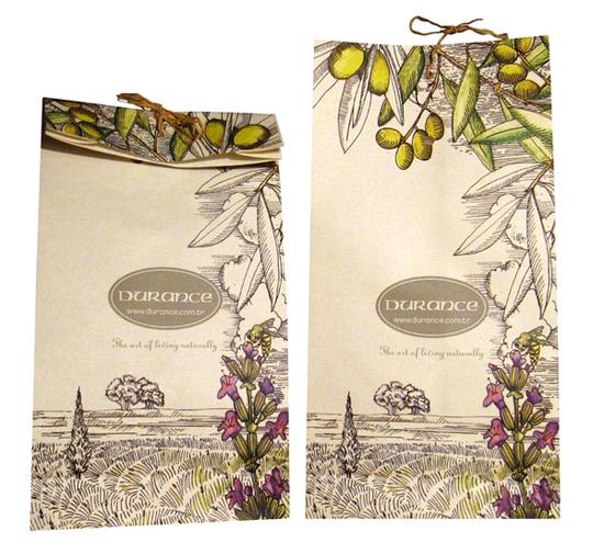 paper bag design-14