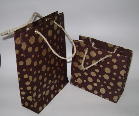 paper bag design-20