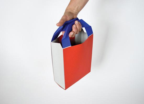 paper bag design-23