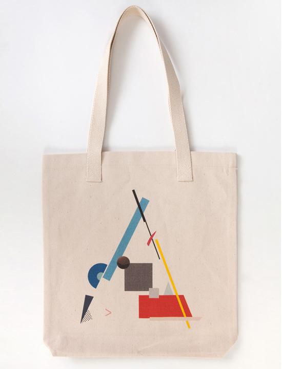 paper bag design-31