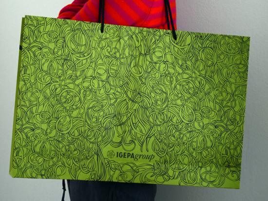 paper bag design-32-2