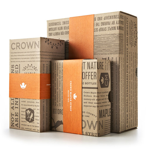 Packaging Design 2013-7