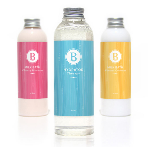 Packaging Design 2013-8