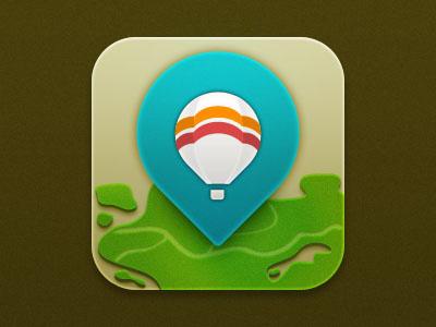 iOS app icons-11