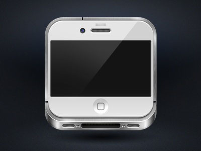iOS app icons-12