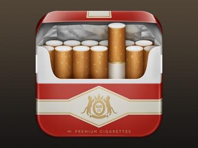 iOS app icons-20