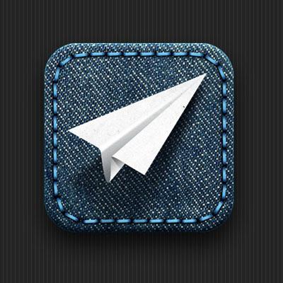 iOS app icons-30