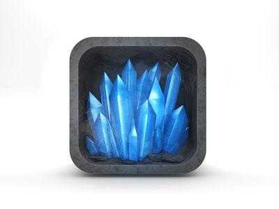 iOS app icons-32